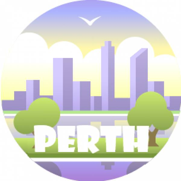 Why Study English in Perth?