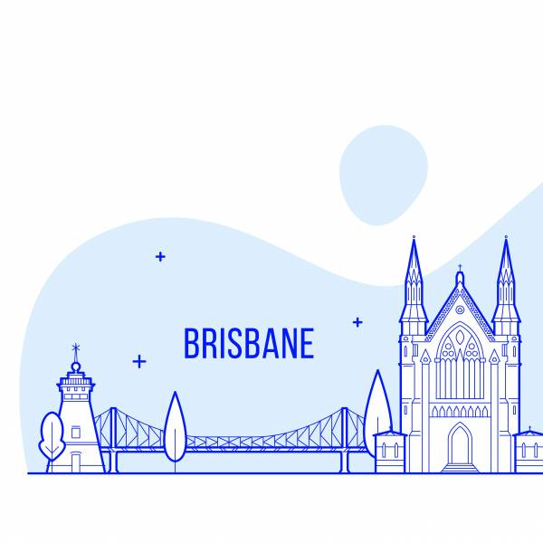 Brisbane has so much to offer students!