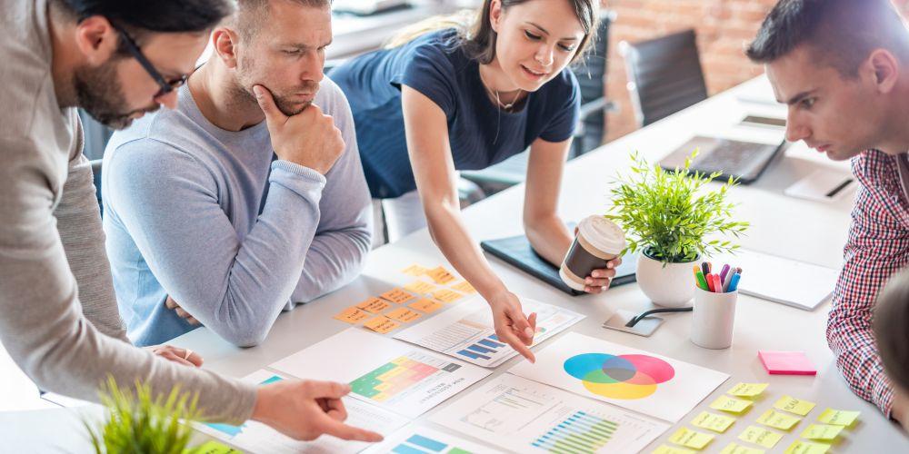 Work-integrated learning in Australian Universities