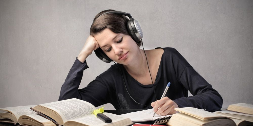 3 free study tips that improve recall and retention
