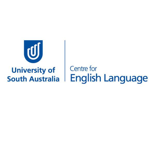 Centre for English Language in the University of South Australia (CELUSA)
