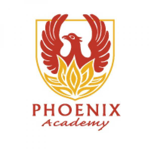 Phoenix Academy Logo