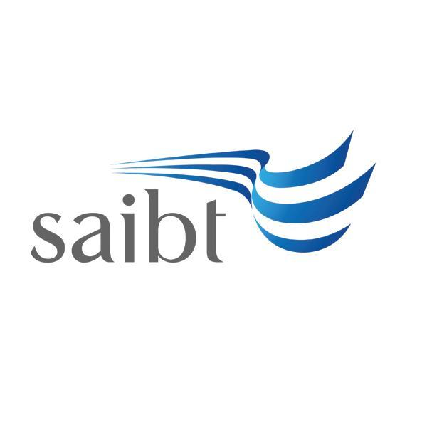 South Australian Institute of Business and Technology Pty Ltd