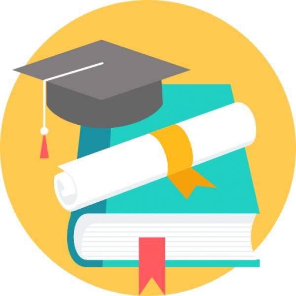 Eynesbury College Programs