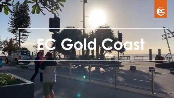EC Gold Coast