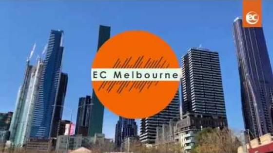EC Melbourne
