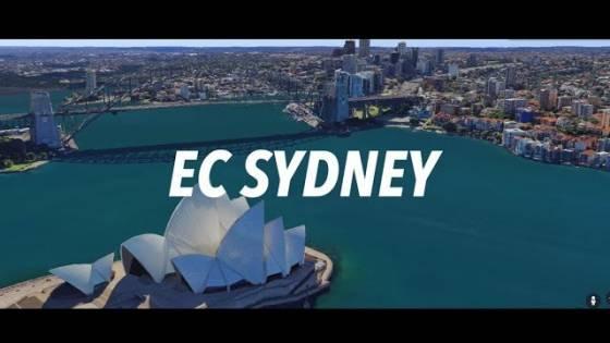 EC Sydney