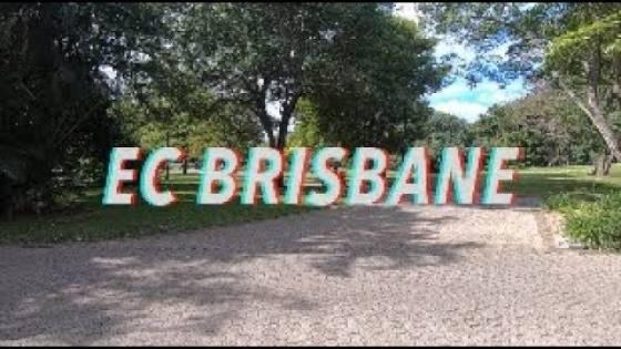 EC Brisbane
