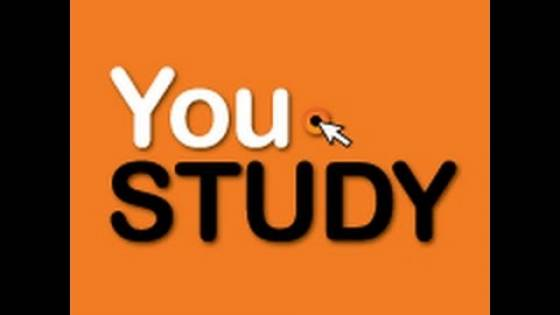 YouStudy - Distance Education College