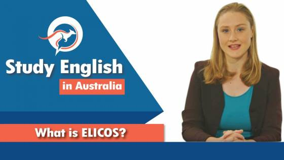 Study English in Australia Introduction