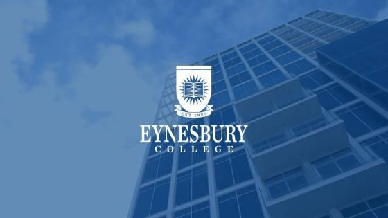 Eynesbury College Campus Tour