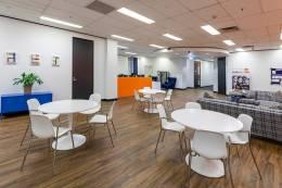 EC Sydney Centre-3