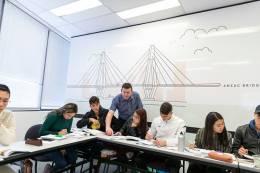 EC Sydney Centre-5